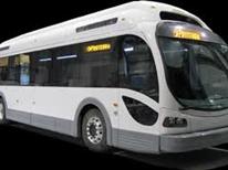 bus 7 Defensive, Non Driving?